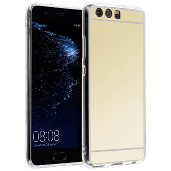 coque huawei p10 or