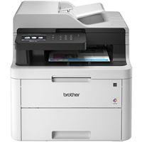 Imprimante Laser Brother MFC-L3730CDN