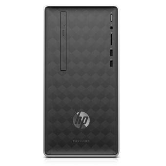 PC HP Pavilion 590-a0031nf AMD E2 4 Go RAM 1 To SATA