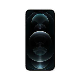 APPLE iPhone 12 Pro Max 256Go Argent