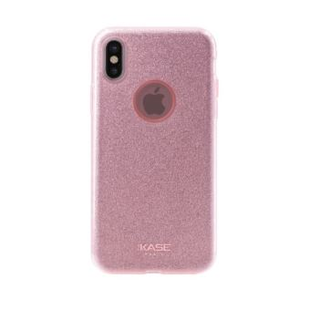 coque the kase iphone x