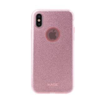 coque kase iphone x