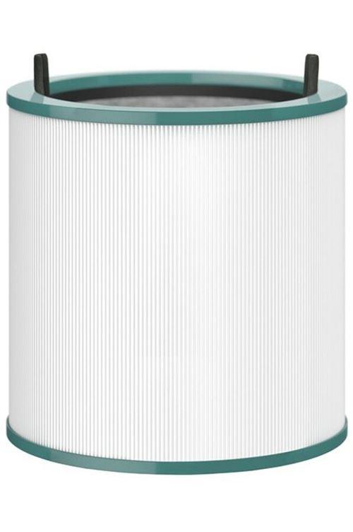 Purificateur Dyson Filtre BP01 Blanc