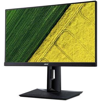 """Ecran Acer CB1 CB271HB 27"""""""