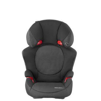 Siège auto groupe 1 2 3 Bébé Confort