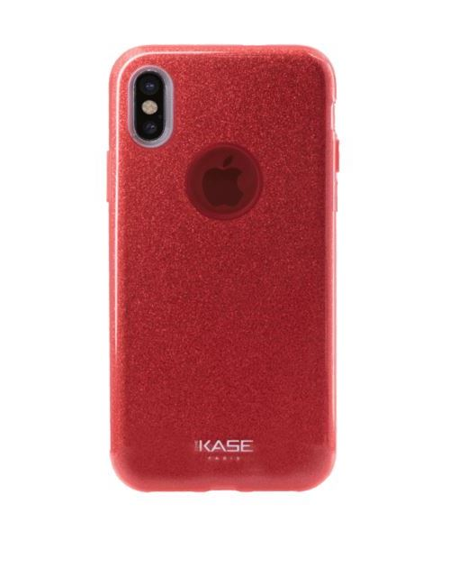 the kase coque iphone x