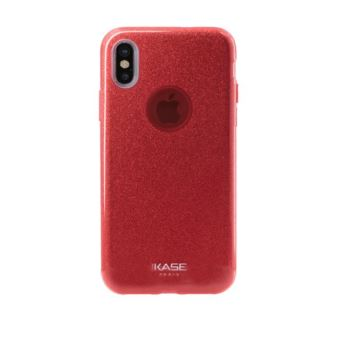 coque iphone x kase