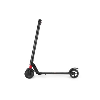 Revoe Street Motion Tech II Elektrische Step/Scooter 150W Zwart