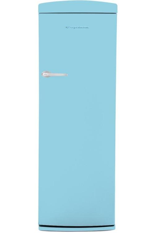Réfrigérateur armoire Frigidaire FGR33GFELT Bleu