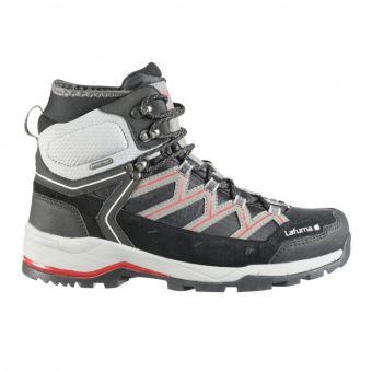 d92c2fda0 Chaussures de randonnée Mixte Lafuma Aymara Winter Noires Taille 44 2/3