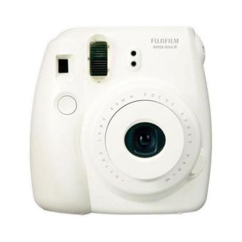 Fujifilm Instax Mini 8 - Instant camera
