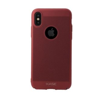coque riverdale iphone x