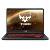 "Asus TUF705DT-AU041T 17.3""/AMD Ryzen 5-3550H/1TB+128GB/8GB/3,7GHz/GF GTX 1650 Laptop"
