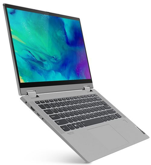 """PC Ultra-Portable Lenovo IdeaPad Flex 5 14ALC05 14""""..."""