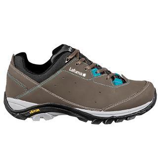 Chaussures de randonnée Femme Lafuma Aneto Marron Taille 36 - Chaussures ou chaussons de sport - Equipements sportifs