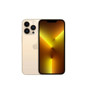 Photo de iphone-13-pro-or-1-to