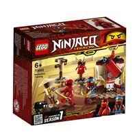 Les NinjagoTous Produitslego Lego Produitslego NinjagoTous Lego Lego NinjagoTous Les OkZTXiuP