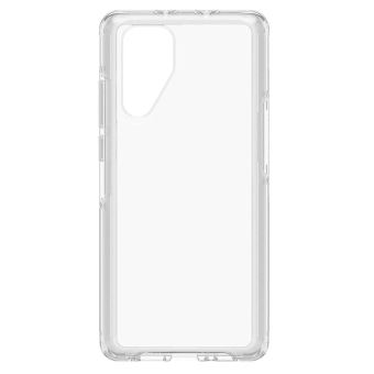 coque otterbox huawei p30