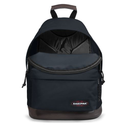 Sac à dos Eastpak Out Of Office 85P Insulate Purple