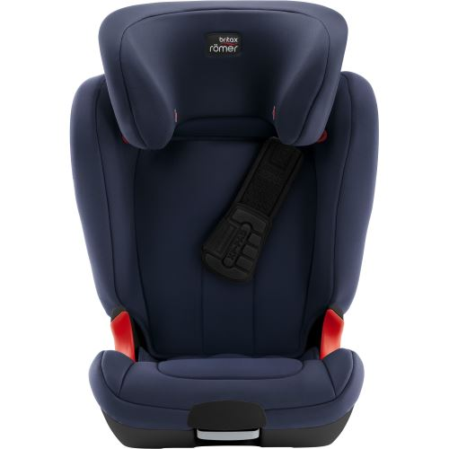 britax romer kid siege auto groupe 2 3 prix le moins cher. Black Bedroom Furniture Sets. Home Design Ideas
