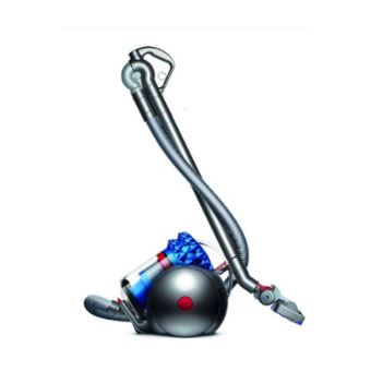 Dyson Cinetic Big Ball Musclehead - aspirateur - traineau