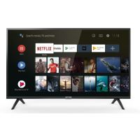 TV TCL 40ES560 HD Android TV 40""