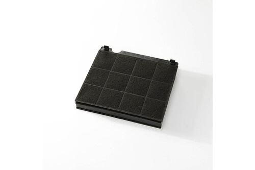 Filtre à charbon Elica CFC0141529 Noir