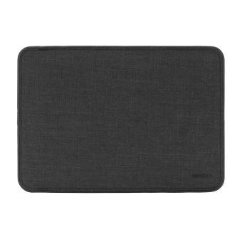 Housse Incase Icon Woolenex Gris pour PC Portable 13''