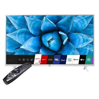 TV LG 43UN7390