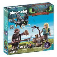Tous Les Et UniversFnac Achat Playmobil Notre Idées 8O0Nnwvm