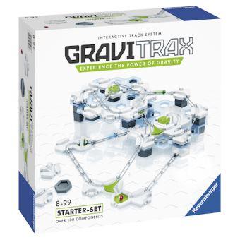 Starter-set-Ravensburger-Gravitrax.jpg