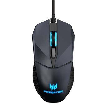 Souris Gaming Acer Predator Cestus 300 Noir