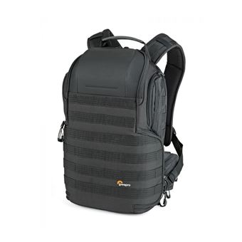 Lowepro ProTacTic 350W II Camera Backpack