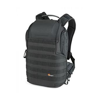 Sac à dos Lowepro Pro Tactic 450 AW II Noir