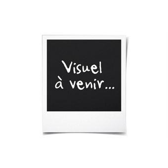 Jabra Elite Sport True Wireless oortelefoon Zwart
