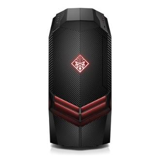 PC HP Omen 880-077nf Gaming