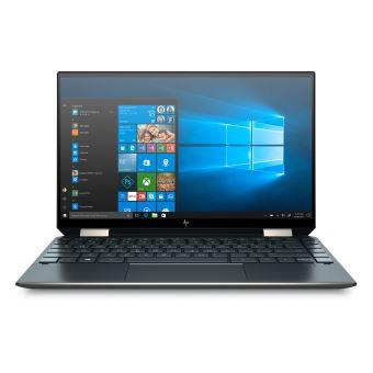 PC portable hybride à écran Oled