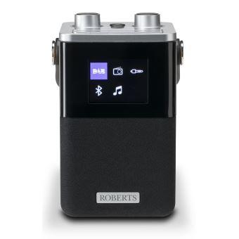 ROBERTS RADIO BLUTUNE T2 DAB+ FM USB