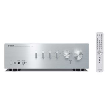 Yamaha A-S301 - amplificateur