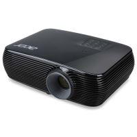 Vidéoprojecteur DLP Acer X1126H Portable 3D