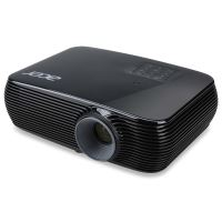 Vidéoprojecteur DLP Acer X1126H Noir