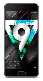 ONOR Smartphone Honor 9 Double SIM 64 Go Noir