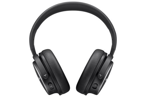 casque audio bluetooth samsung