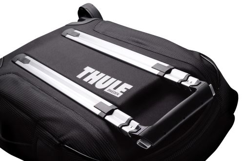 Thule Crossover Rolling Duffel Sac//Valise 56 L-Noir