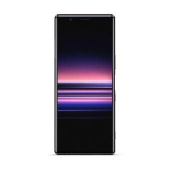 Smartphone Sony Xperia 5 128 Go Noir