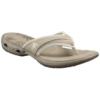 c3978f5848bae Sandales Femme Columbia Kambi™ Vent Blanches Taille 39 - Chaussures ...