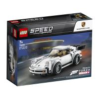 LEGO Speed Champions -75895 1974 Porsche 911 Turbo 3.0