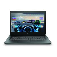 """PC Portable HP Pavilion 17-ab403nf 17.3"""" Gaming"""