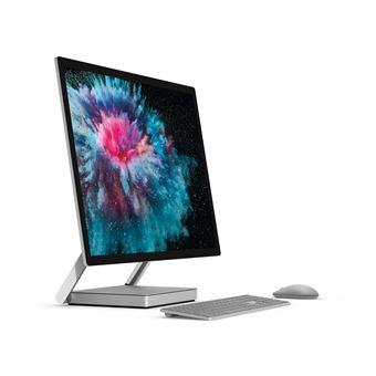 d180b8e6f9cc1 PC Tout-en-un Microsoft Surface Studio 2 28