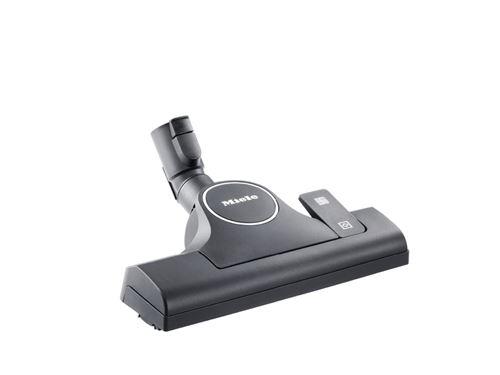 Brosse aspirateur Miele AllTeQ Eco SBD 365-3 Eco Noir